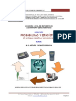 151382870-practicas-de-laboratorio-de-estadistica-descriptiva