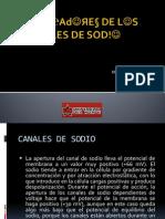 bloqueadoresdeloscanalesdesodio-grupoia-100614112237-phpapp01