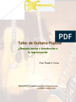 tallerdeguitarrapopularfrankosorio-110602231717-phpapp02