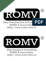 Registered Trademarks Romv 2013