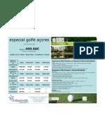 20090930-Acores-golf