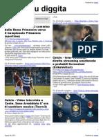 Gazzetta Dello Sport 12-04-2010 5f46f4b035d