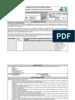instrumento de registro estrategias2