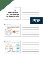 PYMES EVALUACION DE RIESGOS 2013.pdf