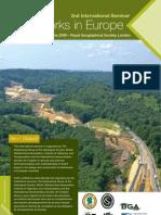 Earthworks in Europe Flyer_low-res.jpg