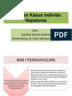 Ppt Lapsus Yasmin Fix