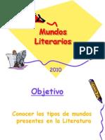 tiposdemundos-100908073239-phpapp02