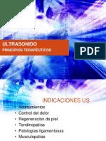 06-ultrasonido-principios-terapeuticos