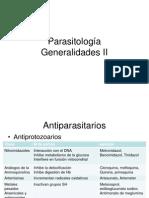 Parasitologia_II.ppt