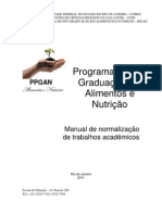 NORMAS DISSERTACOES E TESES.pdf