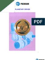 PREMIUM_PLANETARY GEARS.pdf