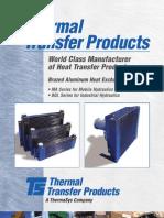 AIR COOLER_THERMAL TRANSFER.pdf