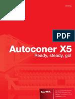 ACX5 Brochure en(2)