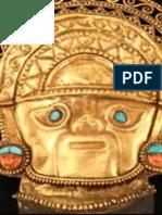 El Oro del Perú - Imágenes