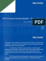 Procontrol p13/42