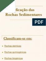 rochassedimentares-2