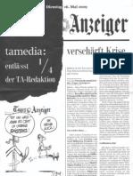 TA Redaktions Pamphlet