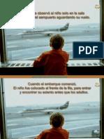 Nuestro Padre Es El Piloto
