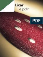 Acc 0910 Sanding Polishing Pt-pt
