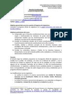 Programa DerCons 2014-1 versión final