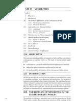 Minorities.pdf