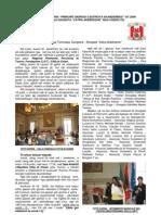 Relazione Concorso 2009 Seconda Versione