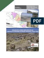 Informe Sequia p Sur