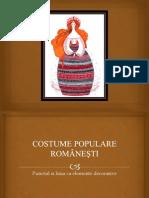 COSTUME-POPULARE-ROMANEŞTI