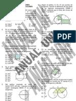 ACV AREAS CUADRANGULARES Y CIRCULARES.pdf
