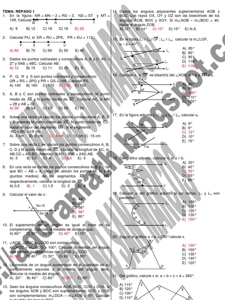 RSM REPASO 1.pdf
