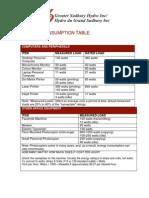 abc loadcomputers.pdf