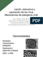 10.1. Virus - Introducción