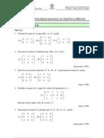 Prop Selec Algebra Lenin Ejercicios Sin