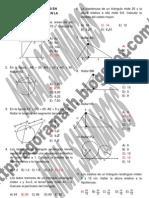 ASM RELACIONES METRICAS  EN TRIANGULO RECTANGULO Y EN LA CIRCUNFERENCIA.pdf