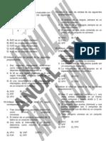 ACV CONJUNTO CONVEXO.pdf