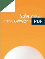 Huevo.org.es