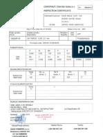 Tig_OK Tigrod 12.60 Lot No- PV320054653S