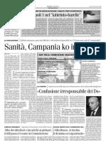 26-02pp