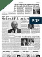 26-03pp