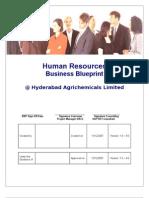 Bbp Hr - Hacl Presentation