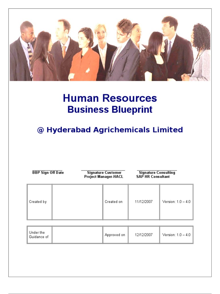 Bbp hr hacl presentation payroll employment malvernweather Choice Image