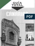 Canarias (Guia Total)