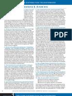 advance type distribution transformer.pdf