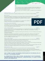 IUGG2011_FinalEntireProgram.6June