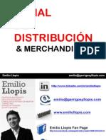 canaldedistribucinymerchandising-110906035436-phpapp01