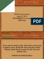 webfest-bizarre-accelerator.pdf