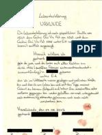 Lebendererklärung.pdf