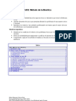 metodo de bioetica diego gracia.pdf