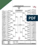 ATP Masters 1000 - Montreal Predictions