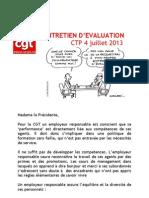 IDA 4 Fiches évaluationV2